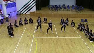 Dance Battle & 24K Magic — Raffles Street Dance (Afternoon Perf) | RI Open House 2019 #RIpple19
