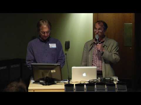 2016 Green Building Slam: Carnation Passive House – Velocipede Architects and Gary Aamodt