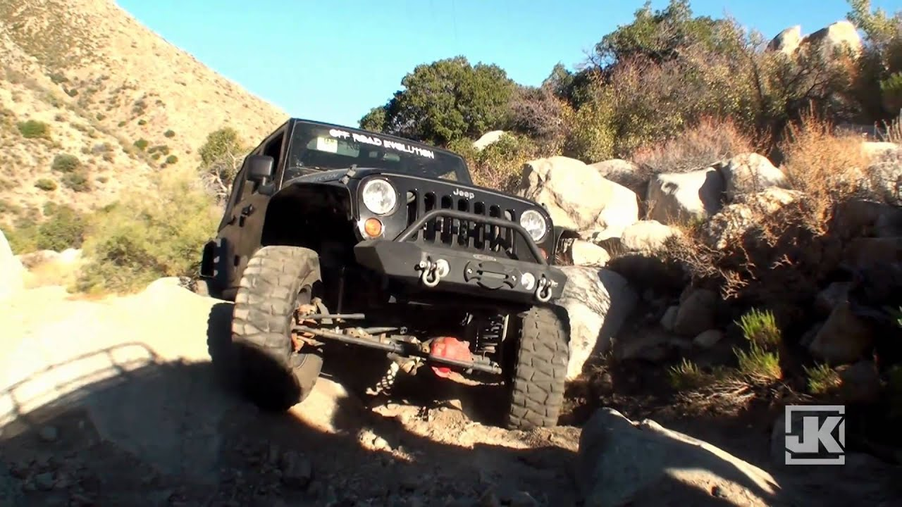 jpg items s forum away bolt trade diego matching san give sale jeep and
