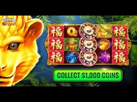 house of fun casino reviews