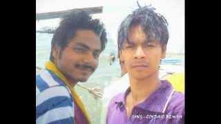 new hindi official sad song Zindagi bewfa hai Ft. Rounnie & vjbits (promo song) unplugged 2012