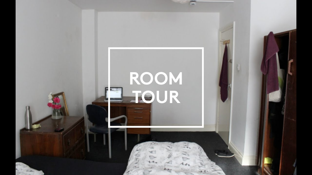 Minimalist Room Minimalist Room Tour  London  Youtube