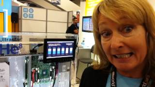 [Better+Together] VMWorld 2015