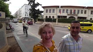 28 05 19 Анталия  Калеичи  Кошелечки, украшения, сумки