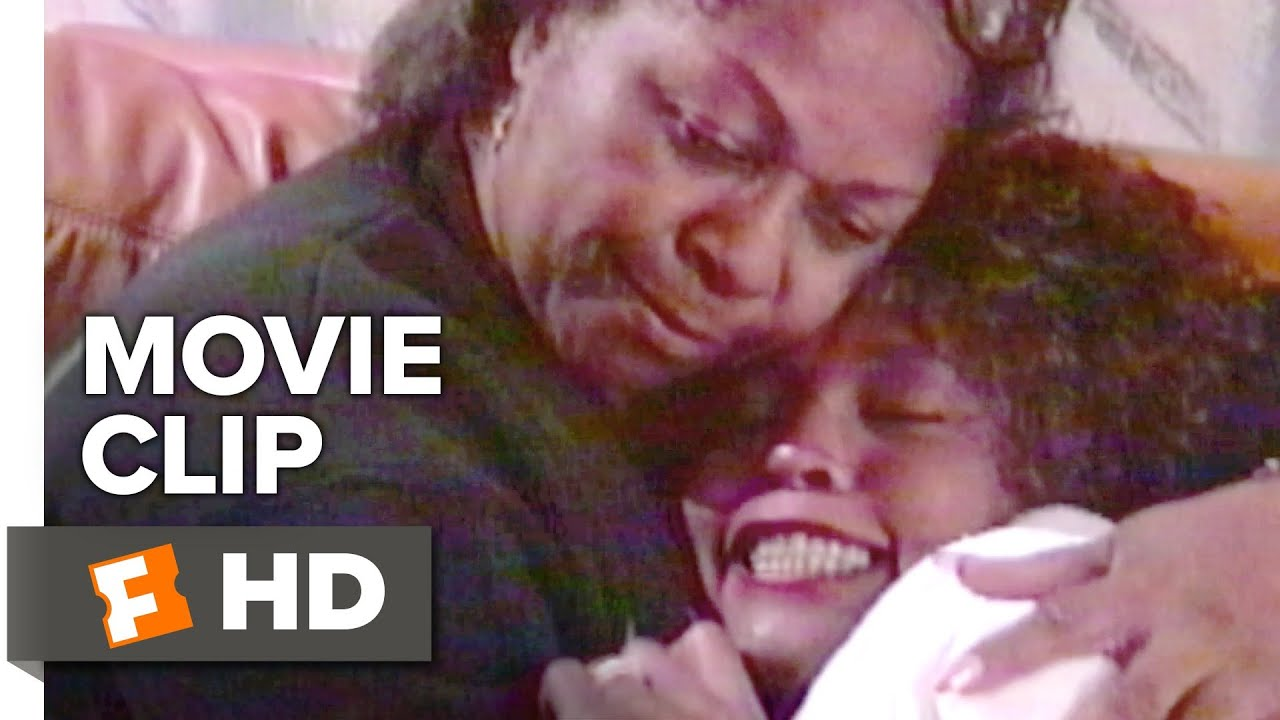Whitney Movie Clip - Alright in the End (2018) | Movieclips Indie