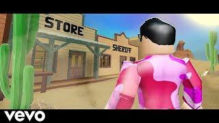 Hyper Sings Old Town Road (Roblox)