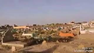 Pashto tarana asmatullah jarar 2018