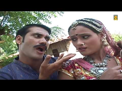 Rasiya Hits | रसिया सबसे हिट डांस | Ramdhan Gujjar | Suaper Hit Mewati New Rasiya 2017