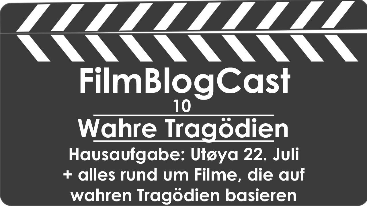 Tragödien Filme