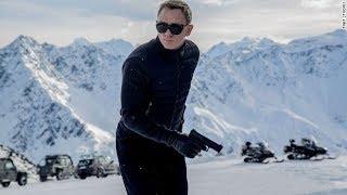 ダニエル・クレイグ、ボンド役復帰を明言 「007」新作で ダニエルクレイグ 検索動画 14