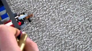 boys anti-tank rifle