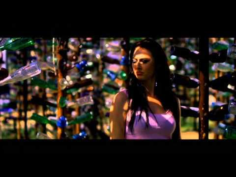 Trailer do filme Killer Holiday