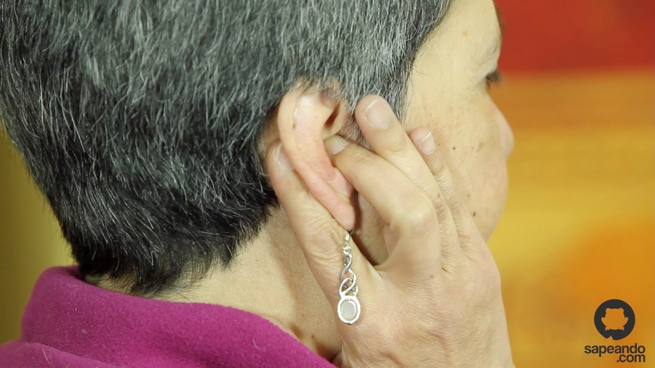 porque duelen los oidos al hacer ejercicio