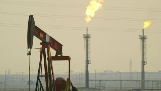 What's in Store for Oil Prices in 2021?