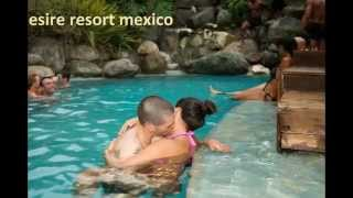 Adult vacation parties - your local place with open minded people