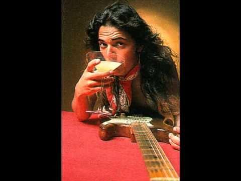 Tommy Bolin Interviews (1976)