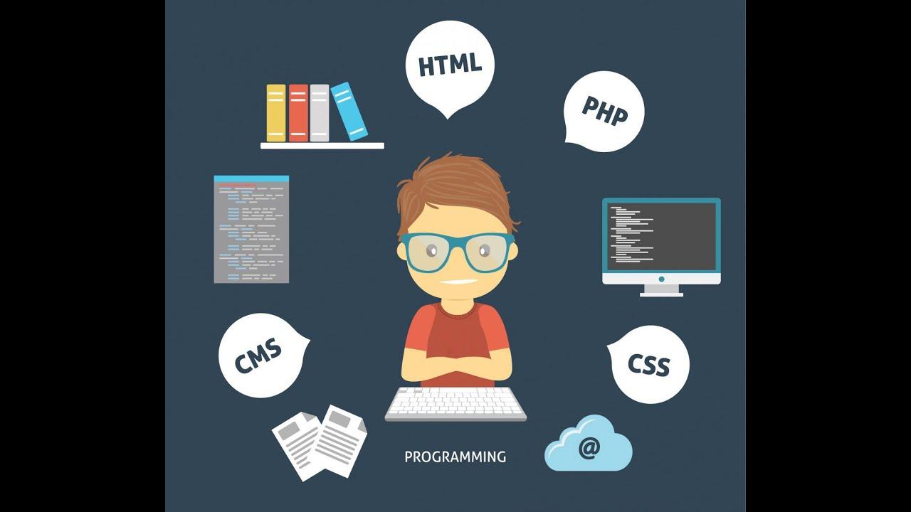 php vs asp scripting software research paper essay