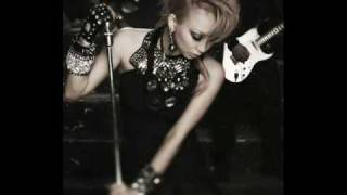 We will rock you - Kumi Koda