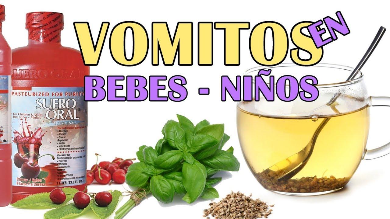 remedios naturales para la prostata en chile
