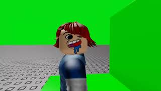 l My Opinion on Food?l Roblox Animation l Agustinfan587
