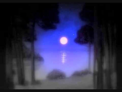 Charles Koechlin: Vers La Plage Lointaine (Paysages Rêvés, La Nuit)