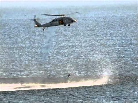 Coronado Navy Seals.wmv