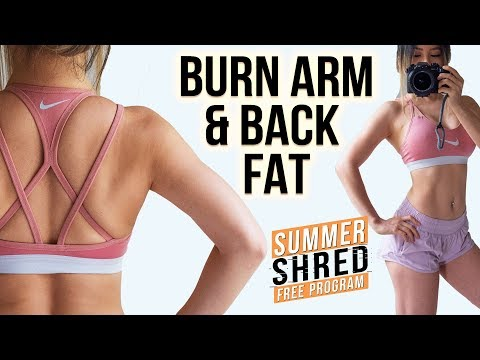 burn-arms-&-back-fat-workout-💪-sexy-arms-in-10-mins-|-upper-body