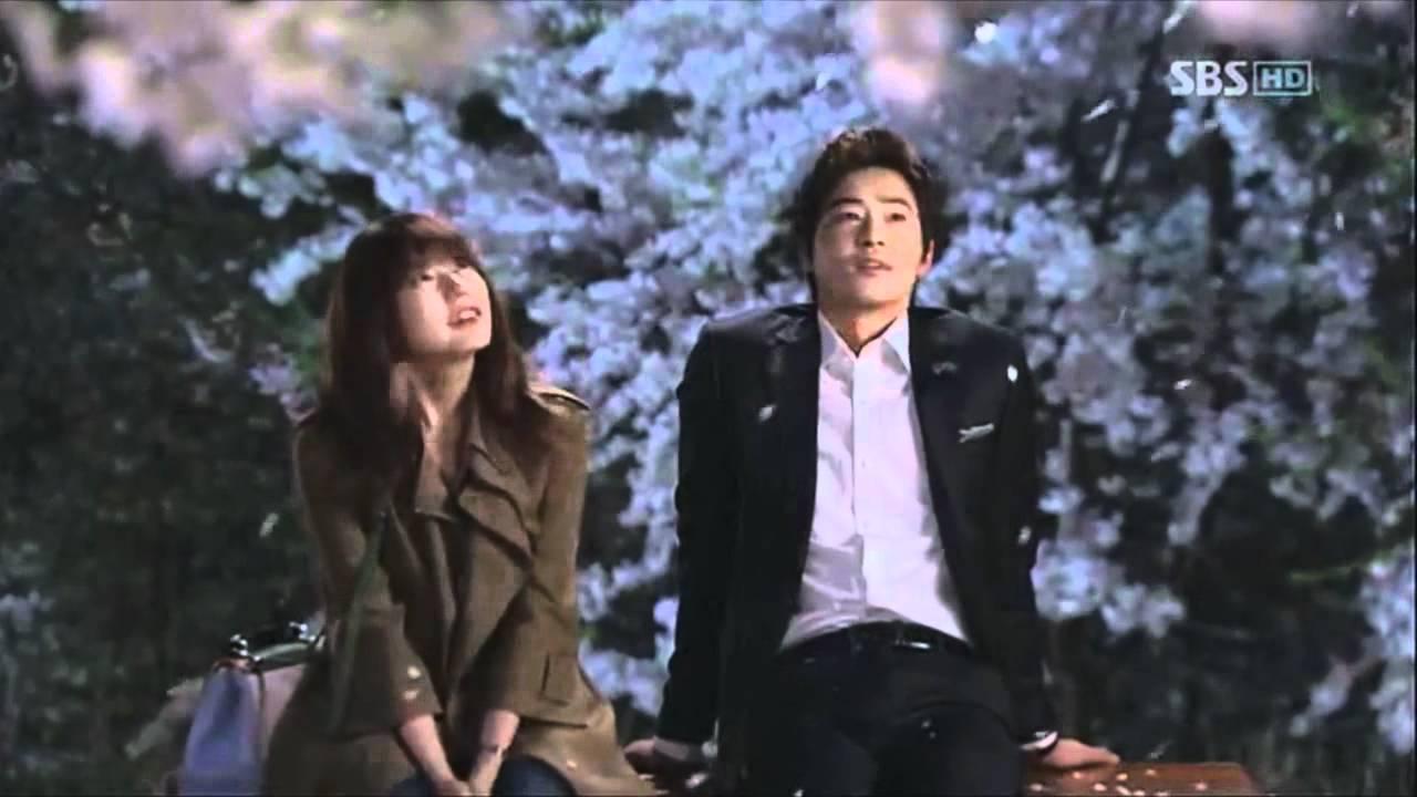 Lie To Me Korean Drama Favorite Scenes Part 1 Youtube