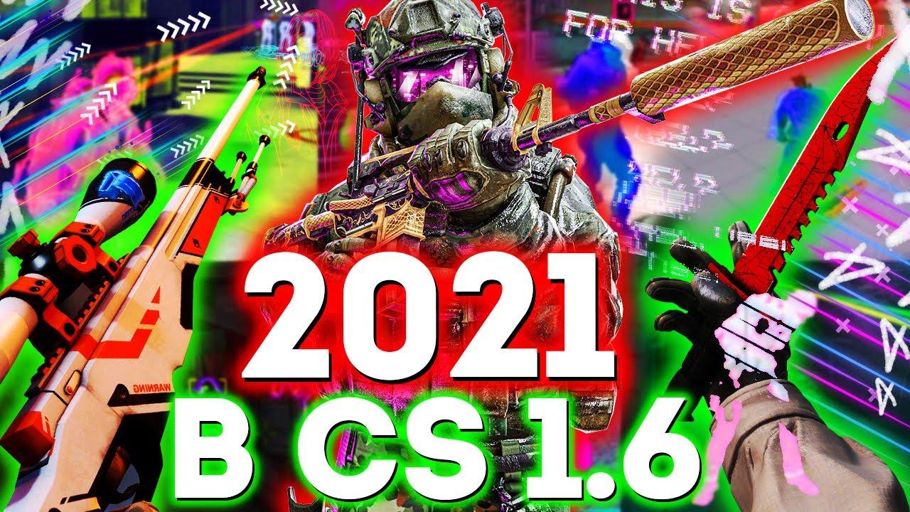 ЧИТЕР В CS 1.6 2021   ЛУЧШИЕ ЧИТЫ ДЛЯ CS 1.6   FLAME CHEAT