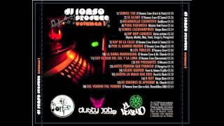 STEREOMAN - SOY EL HIJO DEL SOL Y LA LUNA (DJ FONSO PRODUCE VOL 1)