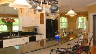 123 Delaney Circle- Home For Sale Summerville Sc