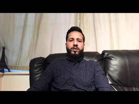 BEFORE BUYING A CATEGORY SALVAGE DAMAGED REPAIRED CAR IN UK PLEASE WATCH THIS VIDEO. URDU | HINDI