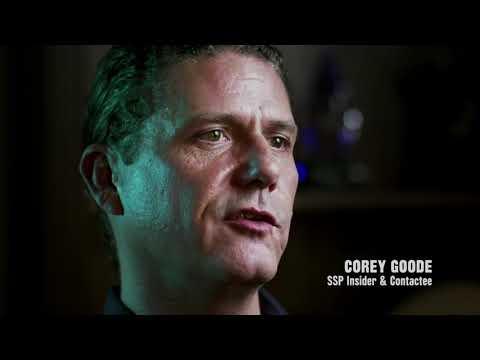 dokumentární dokumentární film pro vyšší rychlost