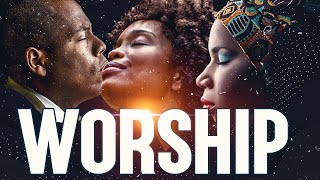 Best Gospel Worship Songs 2021 🎶Best Worship Songs 2021🎶High African Praise and Worship Songs