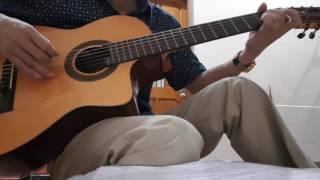 GIỌT LỆ SẦU - Lam Phương