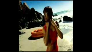 (VIDEO) Sean Paul - How Deep Is Your Love (Feat. Kelly Rowland)
