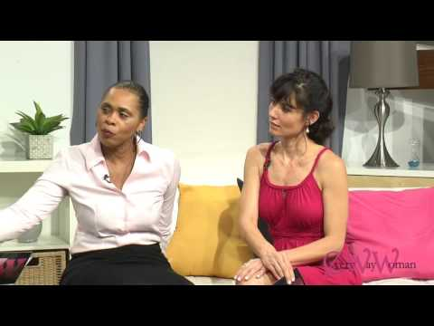 Why Every Way Woman Was Created - Every Way Woman Talk Show Cox Media