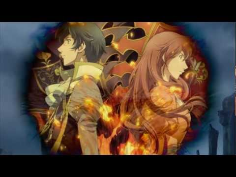 AMV - Fairytale of Lies