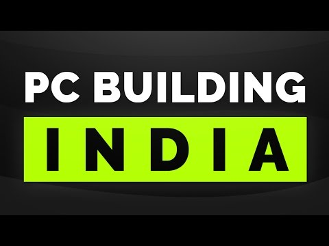 PC BUILD INDIA 2016. Lets discuss Computer prices specially for Indian Gamers. BEST, CHEAP OR BOTH