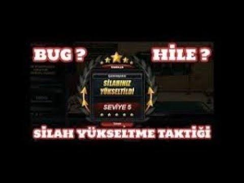 Zula VIP Hack(Wall Hack Base Tarama Aim Bot VB Tüm Hileler)01.01.2019