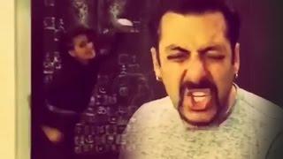 Best Bollywood Dubsmash Video    Funnny Comedy    Fun potli