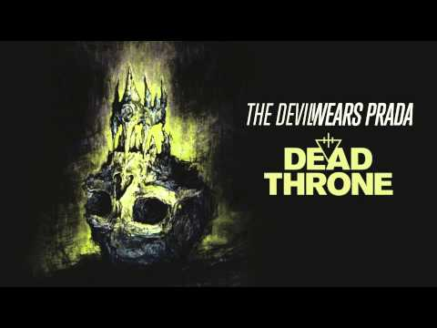 The Devil Wears Prada - Pretenders (Audio)