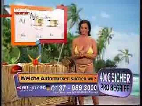 Dsf sportquiz video nackt Nude Photos 5