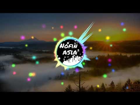 DJ - LIRIKAN MATAMU |DJ REMIX FULL BASS TERBARU 2019