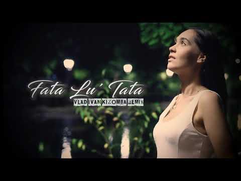 Delia - Fata Lu' Tata (Vlad Ivan Kizomba Remix) ft. Diana Astrid