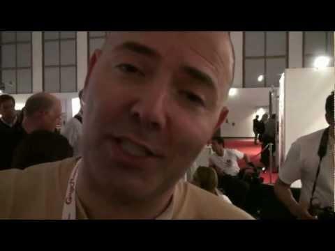 Видео двойное проникновение подборка