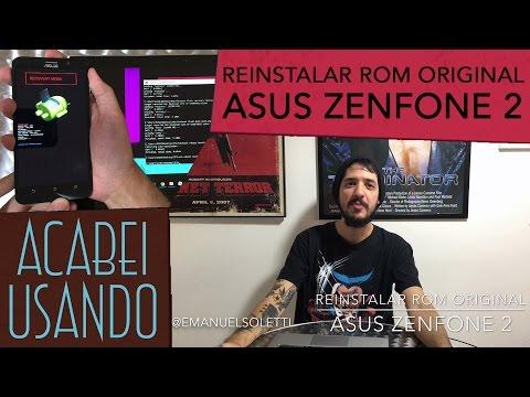 tutorial:-como-reinstalar-rom-original-do-asus-zenfone-2