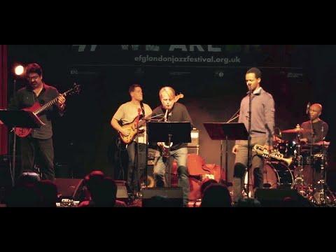 'Frocklebot' - Michael Janisch Band Mp3