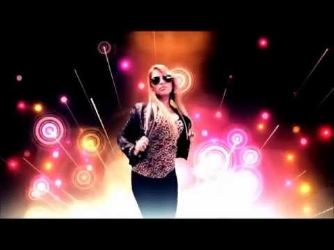 Yo se que tu quieres (Oficial Video) Ñengo Flow Ft Falsetto & Sammy