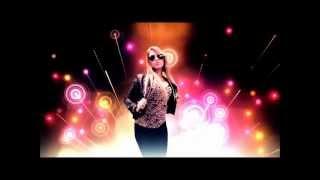 Video Yo se que tu quieres (Oficial Video) Ñengo Flow Ft Falsetto & Sammy download MP3, 3GP, MP4, WEBM, AVI, FLV November 2017
